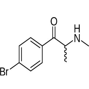 BUY 4-BMC ONLINE
