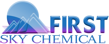First Sky Chemical